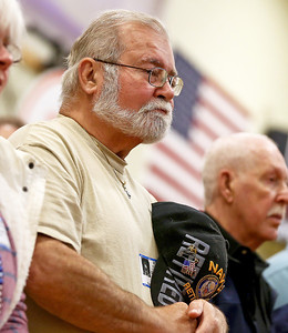 hnews_tues1112_jberg_veterans-p3