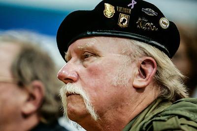 Veterans Day Assembly (LG)