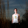 Batavia's Mitch Zabka is the Kane County Chronicle Boys Cross Country Runner of the Year.