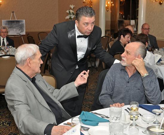 Lyons celebrates 125th anniversary