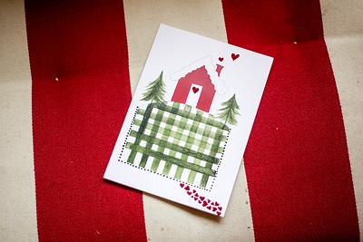 styl.110914.greetingcards6.jpg