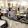 knews_sat_1122_NewspaperTakeoverDay7