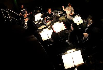2A_adv_orchestra_pit