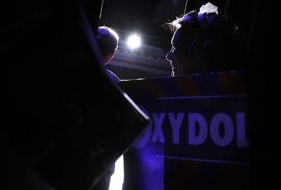 2A_adv_Backstage_Oxydol