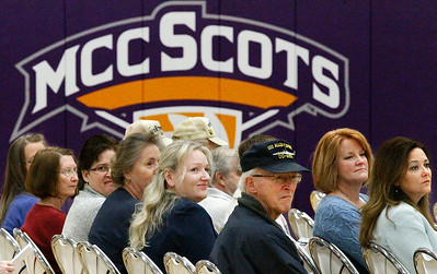 2A_adv_Scots_Audience