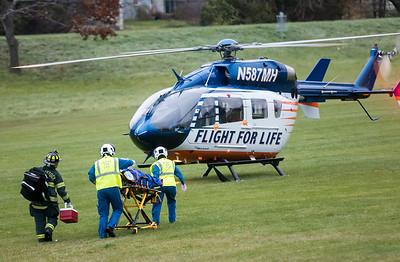 hnews_sat1107_Flight_For_Life1.jpg