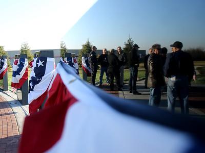 hcomm_adv_memorial_unveiling