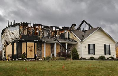 hnews_adv_destroyed_home_01