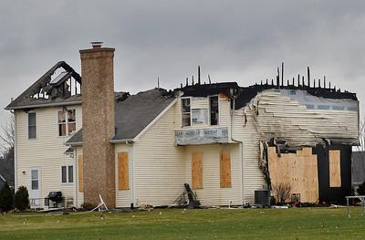 hnews_adv_destroyed_home_02