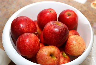 style_adv_Lane_pie_apples