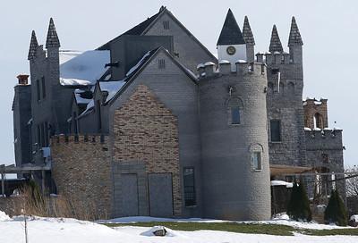hPlay_adv_Ravenstone_Castle_05