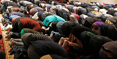 hnews_sun1129_muslim4