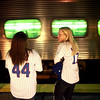 knews_thu_1110_ALL_CubsParadeTrain8