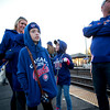 knews_thu_1110_ALL_CubsParadeTrain4