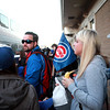 knews_thu_1110_ALL_CubsParadeTrain6