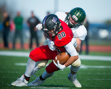 hspts_sun1106_fball_hunt_fremd_rodgers, jacob_2.jpg