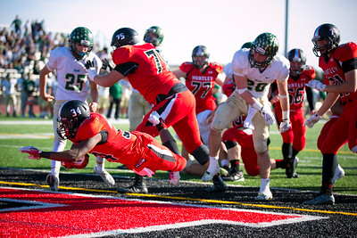 hspts_sun1106_fball_hunt_fremd_beaudette, carter_2.jpg