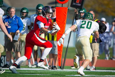 hspts_sun1106_fball_hunt_fremd_rodgers, jacob_1.jpg