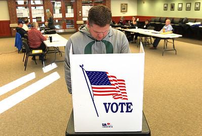 hnews_adv_election