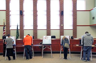 hnews_wed1109_election_voter3