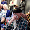 knews_thu_1117_GEN_VeteransDay1
