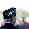 knews_thu_1117_ELB_VetsDay5