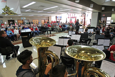 hnews_sun1113_Marlowe_veterans_band1