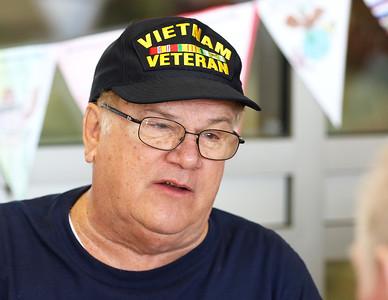 hnews_sun1113_Marlowe_veterans_Cizowski