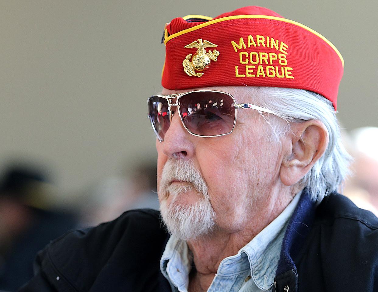 hnews_sun1113_Marlowe_veterans_Loughran