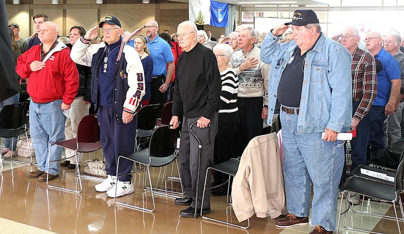hnews_sun1113_Marlowe_veterans_Anthem