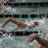 hspts_sun_1113_HUNTsectionalswim