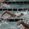 hspts_sun_1113_HUNTsectionalswim
