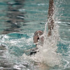 hspts_sun_1113_CLsectionalswim1