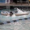 dspts_sun_1113_DKsectionalswim