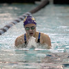 hspts_sun_1113_JACsectionalswim