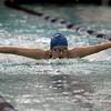 kspts_thu_1117_KCC_SectSwimming-BC