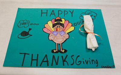 LCJ_1124_RL_Thanksgiving_I