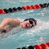 lspts-DGN-DGSGirlsSwimming-1123-SD3