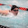 JSPTS_1120_State_Swimming1