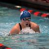 lspts-GlenbardCoopGirlsSwimming-1124-CD