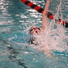 JSPTS_1120_State_Swimming2