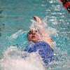 lspts-WheatonCoopGirlsSwimming-1124-CD