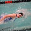 lspts-LTGirlsSwimming-1123-Cook2