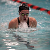 lspts-LTGirlsSwimming-1123-Cook1