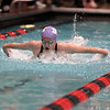 lspts-DGN-DGSGirlsSwimming-1123-SD2