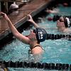 lspts-DGN-DGSGirlsSwimming-1123-SD1