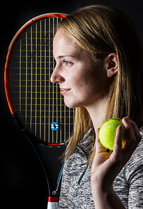 HSPTS_adv_POY_Tennis_Annie_Timm_COVER.jpg