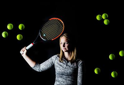 HSPTS_adv_POY_Tennis_Annie_Timm_02.jpg