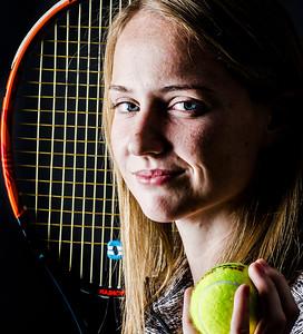 HSPTS_adv_POY_Tennis_Annie_Timm_01.jpg