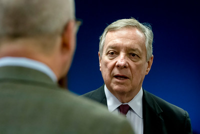 hnews_tue1107_Dick_Durbin_03.jpg